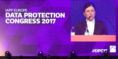 iapp europe data protection congress